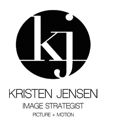 kristen Jensen logo card.jpg