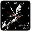 elvis clock.jpg
