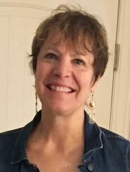 Sue McKellop.jpg