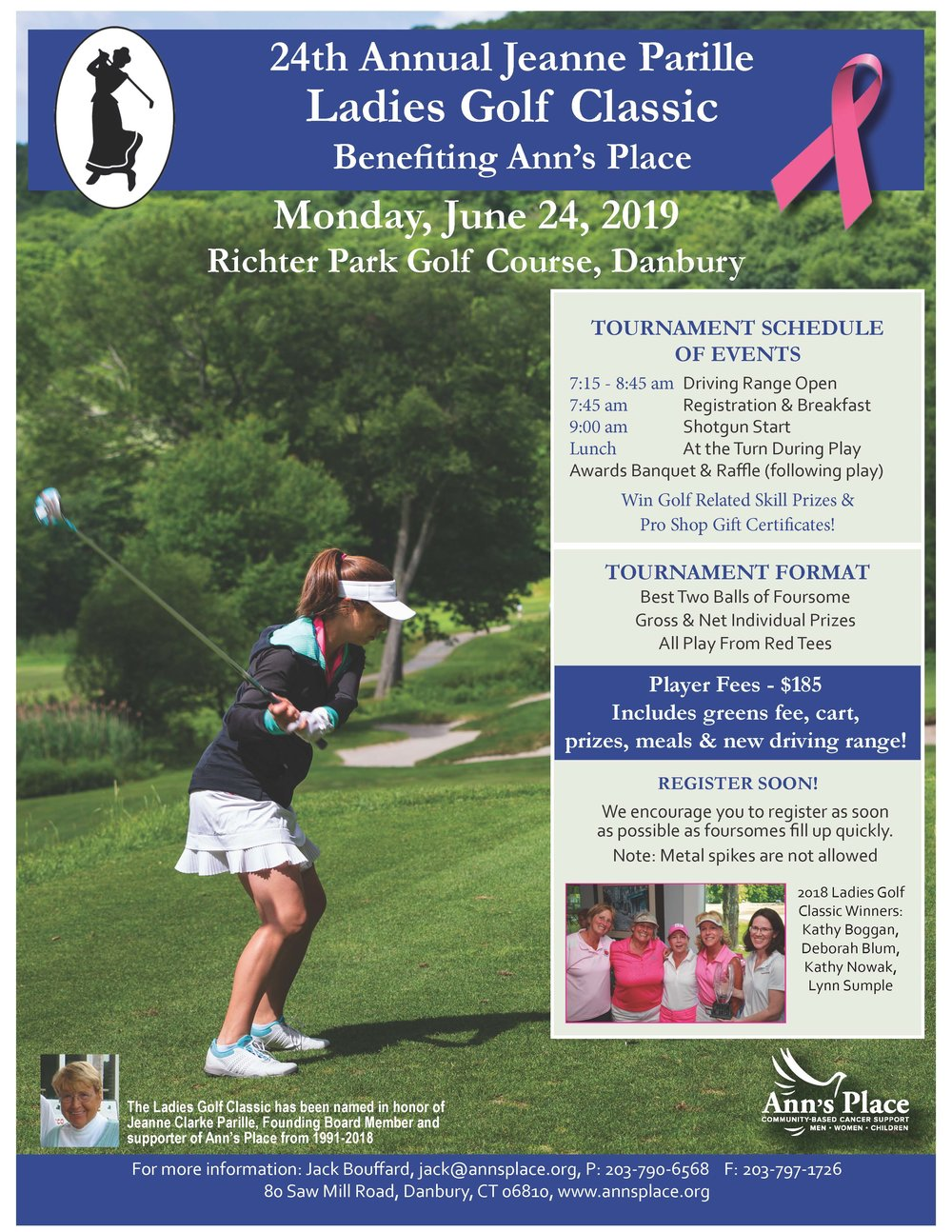 Ladies-golf-FLYER-2019.jpg