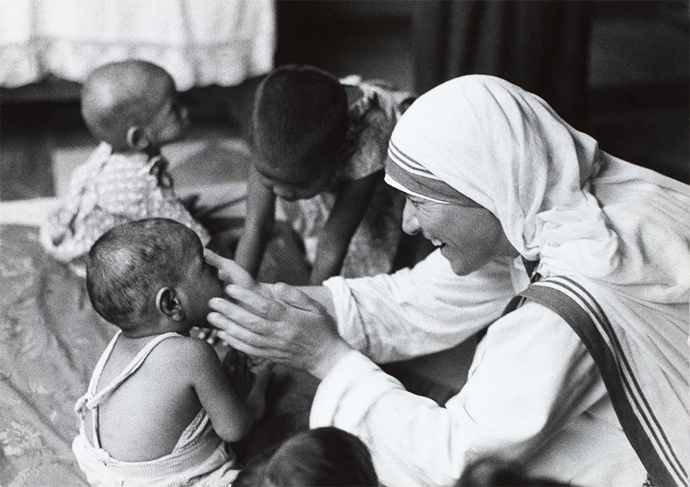 Mother Teresa copy.jpg