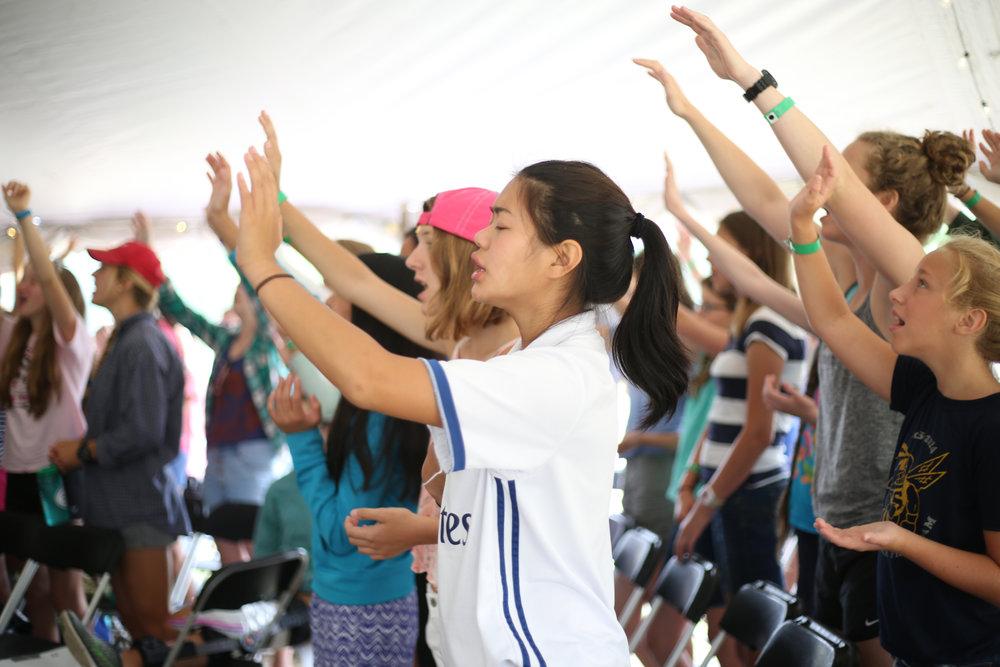 PHC_Worship.jpg