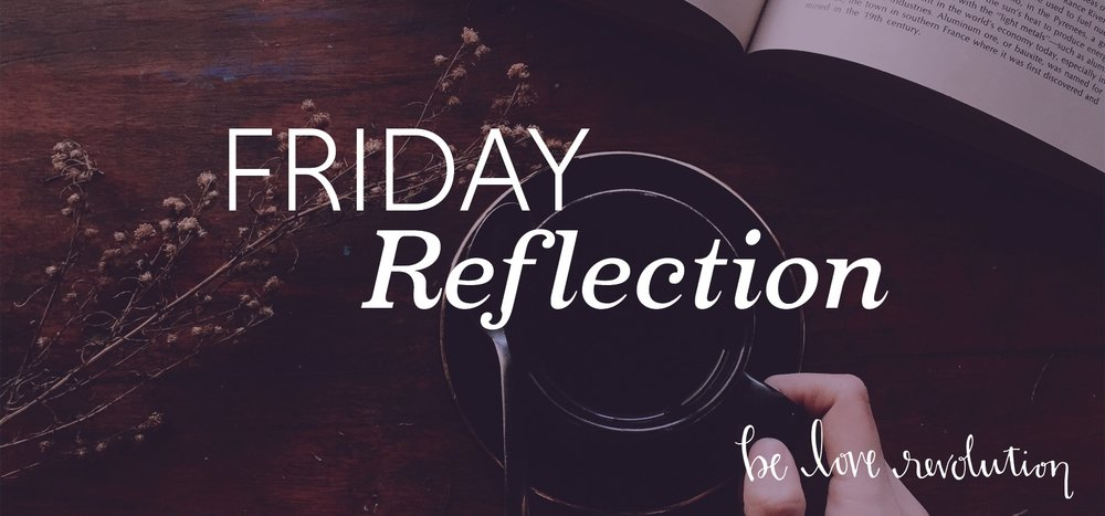 BeLoved_Lent_Friday Reflections97.jpg