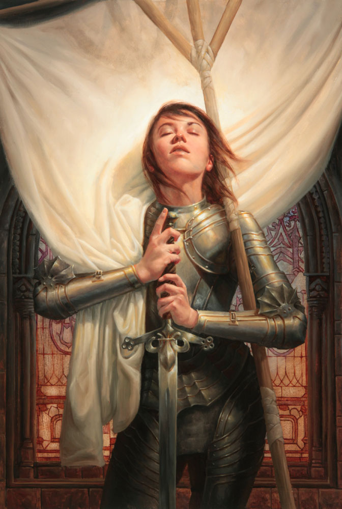 joan_of_arc_by_michael_c_hayes-d3669mj.jpg