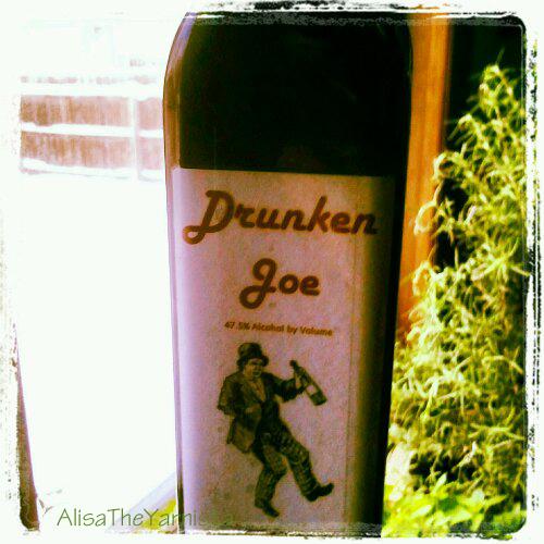 DrunkenJoeAY