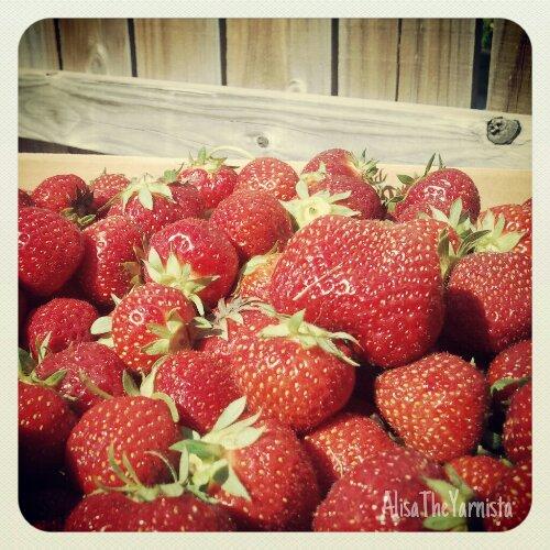wpid-berries.jpg