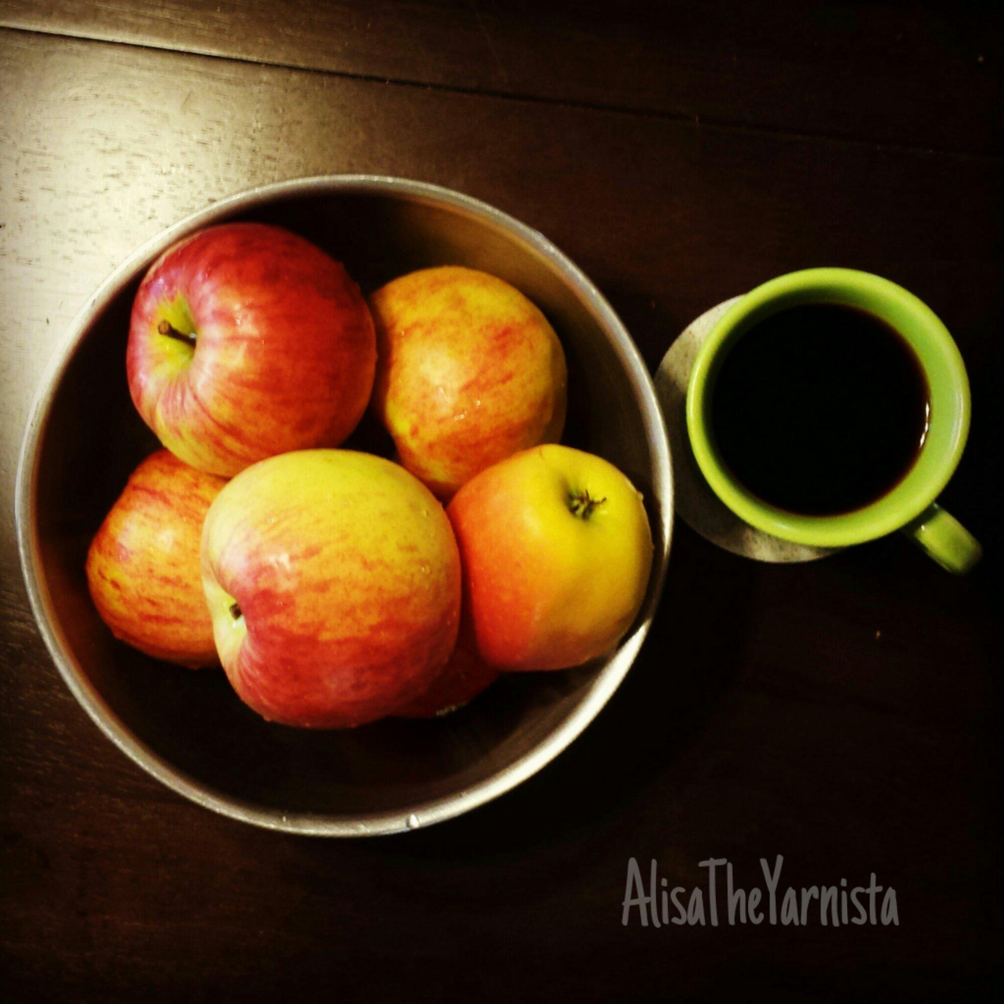 wpid-applesauce.jpg