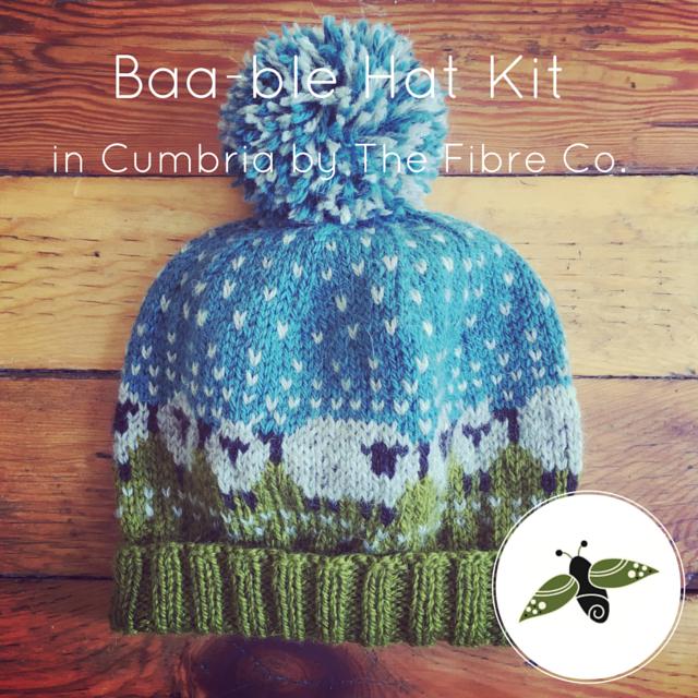 Baa-ble Hat Kit.png