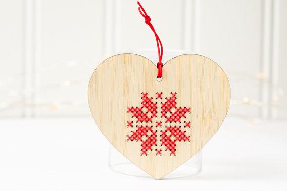 Scandinavian Heart2.jpg