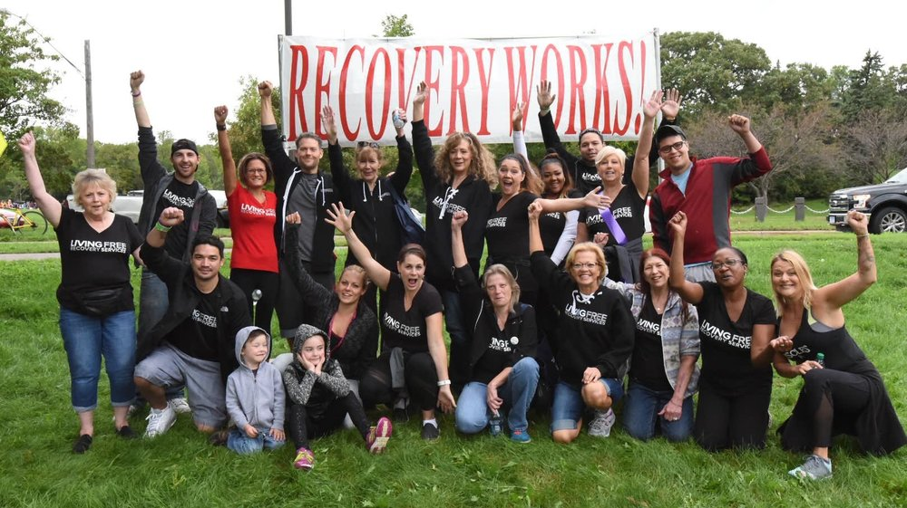 Recovery Walk Group Photo.jpg