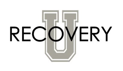 Recovery University is your ongoing institution of learning encompassing important areas of your life to encourage maximum satisfaction in your new life of recovery. Recovery University is free and open to anyone who would like to participate. Family involvement is highly recommended.