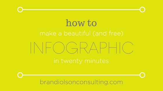 blogtitle inforgraphic