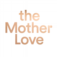 The Mother Love logo