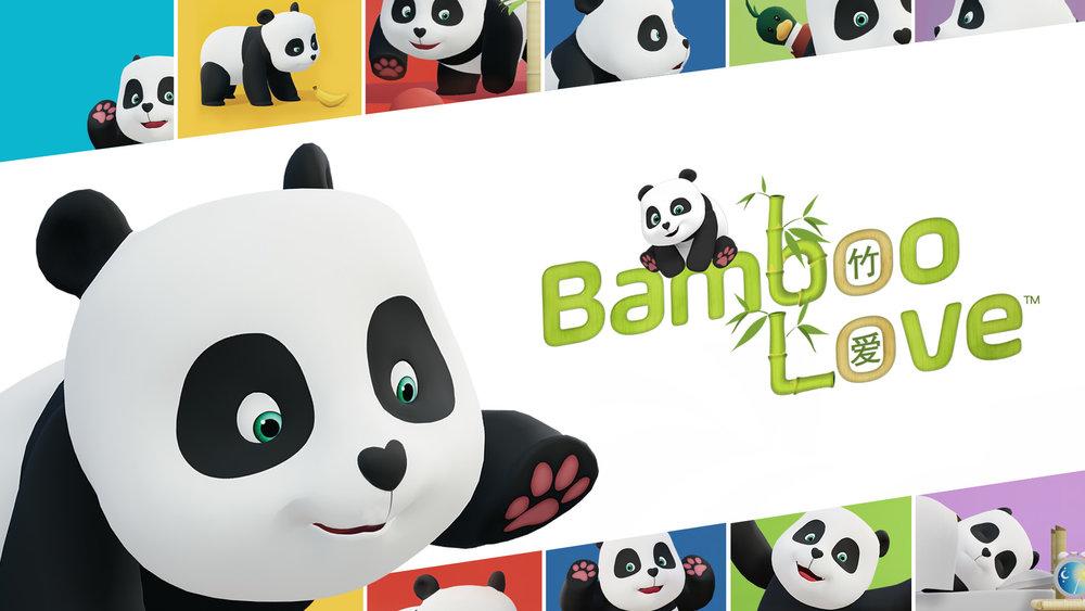 bamboolove_hero_image_v1.jpg
