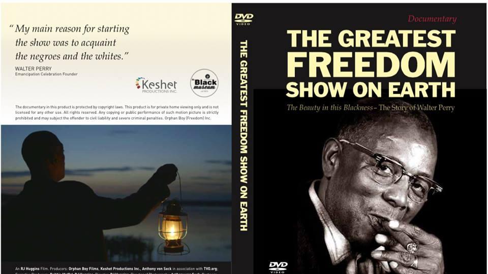 GFSOE_dvd.jpg