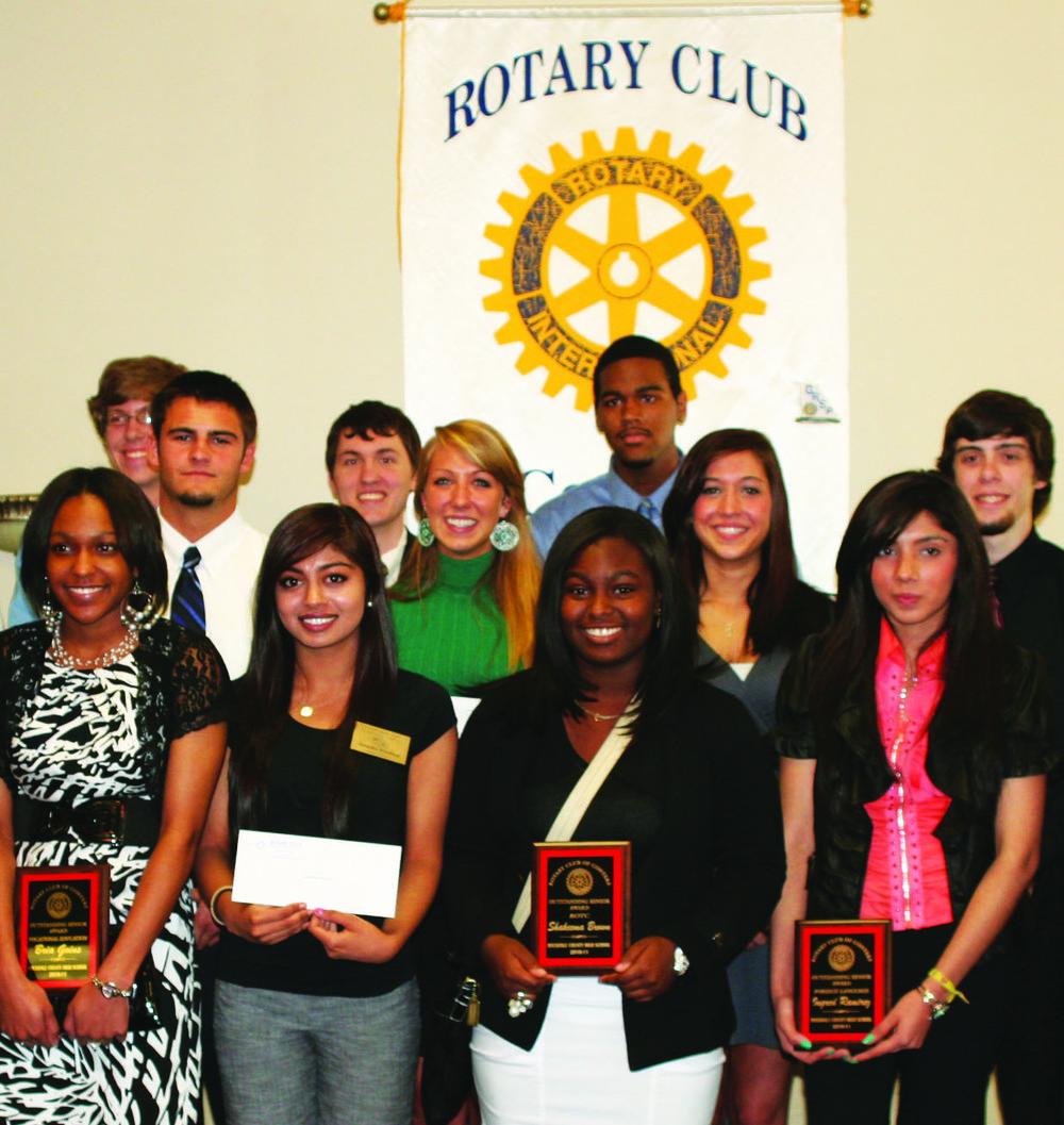 Rotary awards 2011_6374.jpg