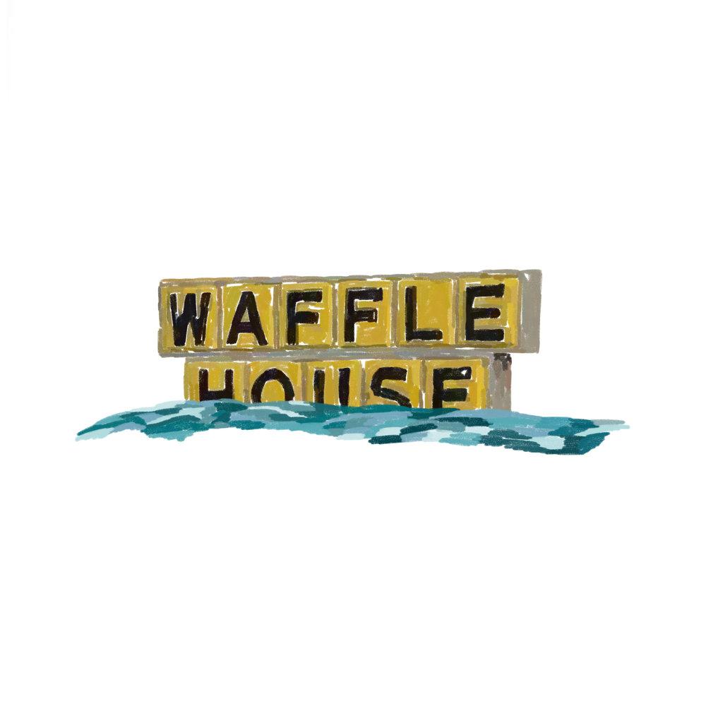 wafflehouse.jpg
