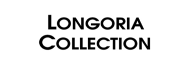 Longoria Collection