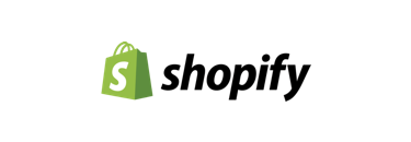 Shopify Point of Sale Texas