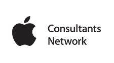 Apple Consultant Network.jpg