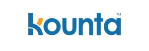 kounta-logo.png