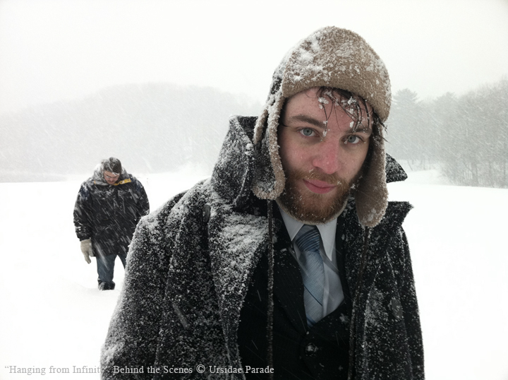 HFI_ProductionStill_04 - Luc+Jared in Blizzard by Maxim Van Scoy.JPG