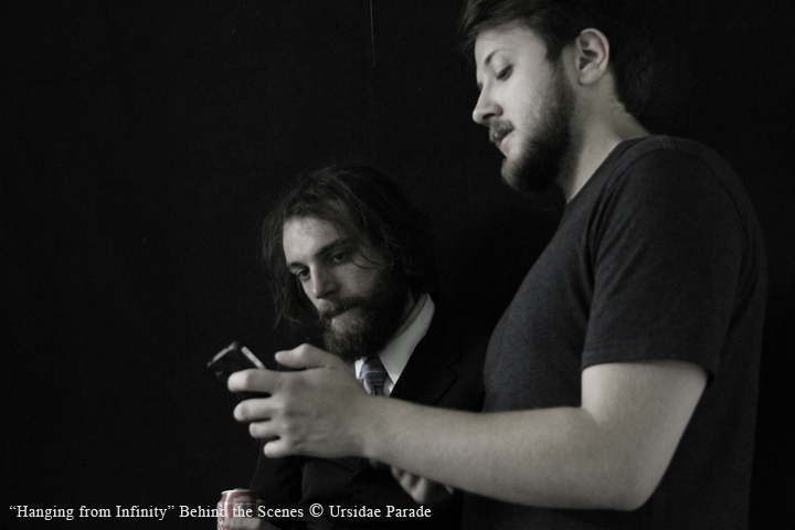 HFI_ProductionStill_05 - Chris+Luc by Maxim Van Scoy.jpg