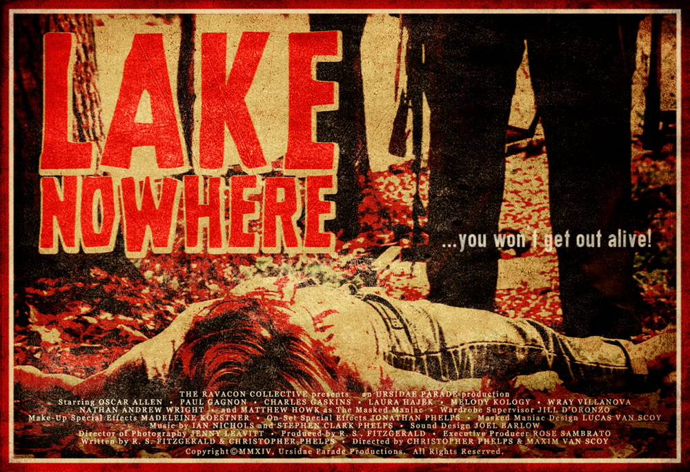 Poster-2014 %22Lake Nowhere%22 5.jpg