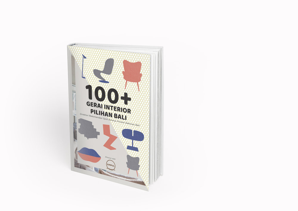 100 bali MockUp.jpg
