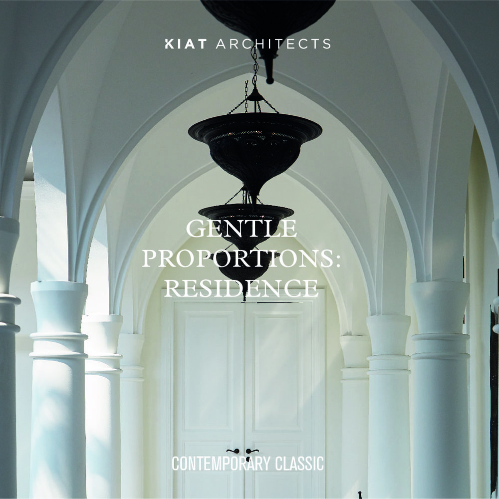 Kiat Architects.jpg