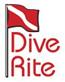 DiveRitelogo.jpg