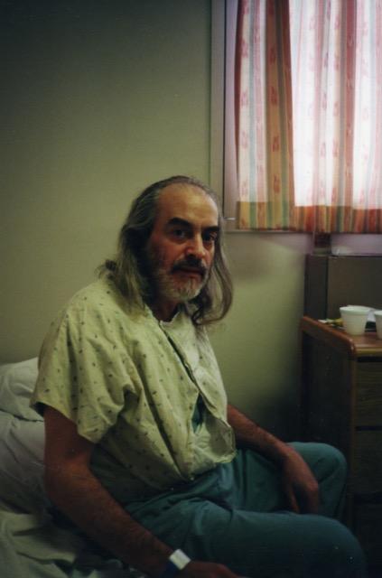 Mayer in Hospital #1.jpeg