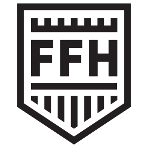 fit-for-him-logo
