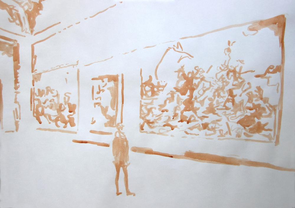 Livro-Barco-Revolução 035.jpg