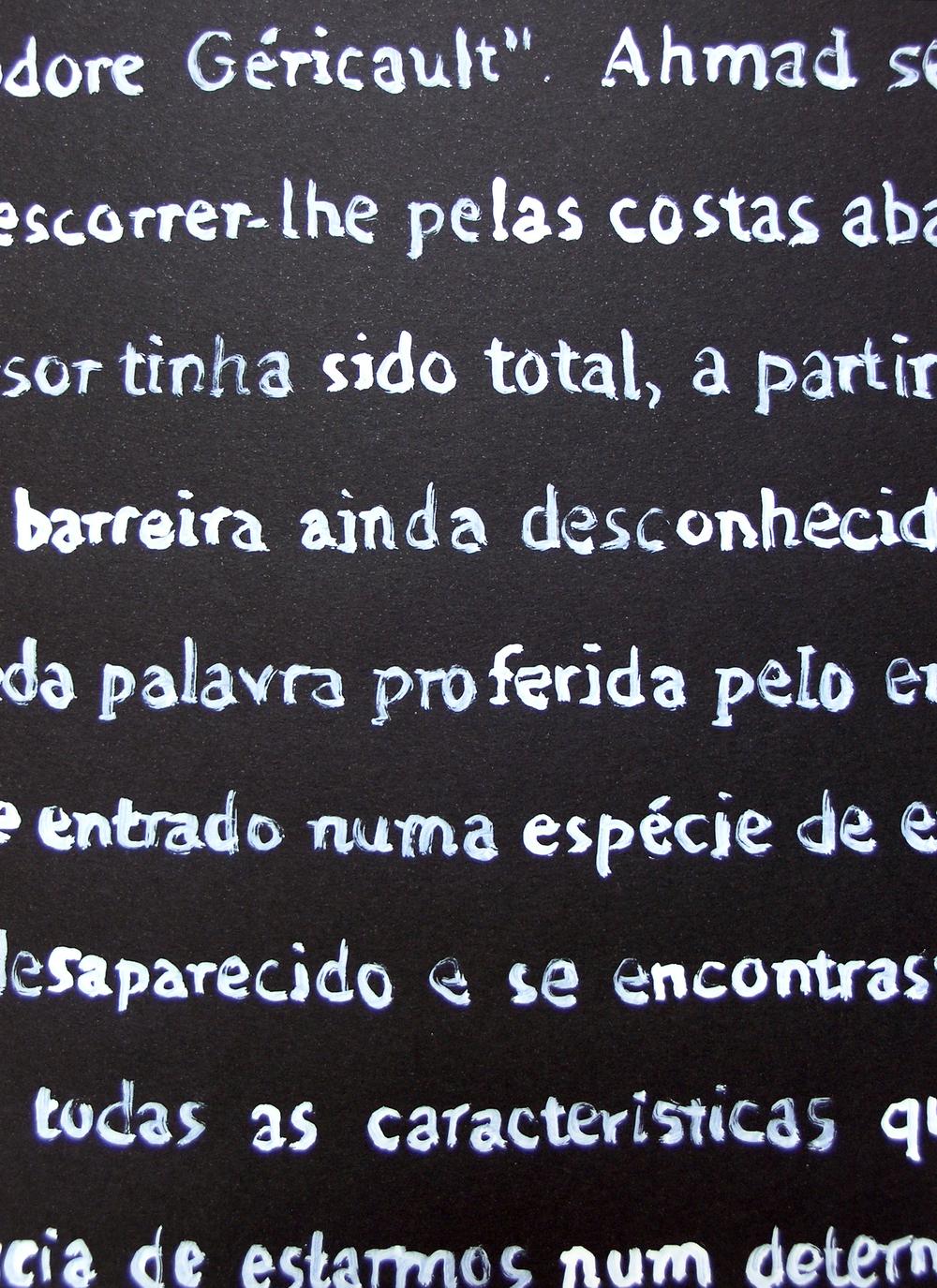 Livro-Barco-Revolução 038.jpg