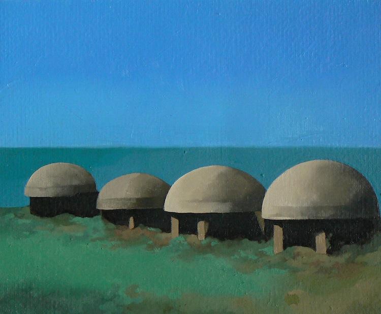 pintura1.jpg