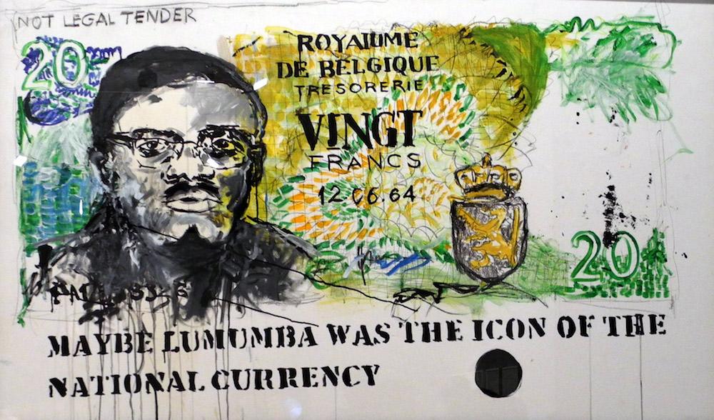 Lumumba ft.jpg