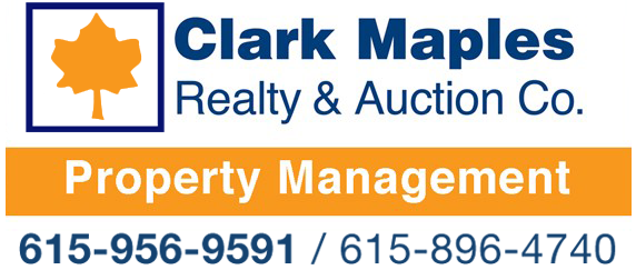 Clark Maples Property Management