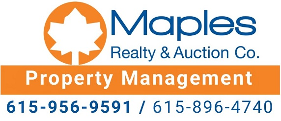 Maples Property Management
