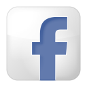 social-facebook-box-white-icon.png