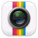instagram-icon--icon-search-engine-11.png