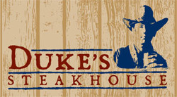 Dukes Steakhouse
