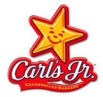 carls-logo.jpg