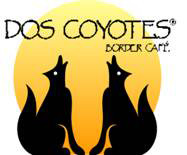 doscoyotes.jpg