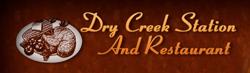 DryCreekLogo.png