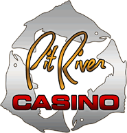 pit-river-casino-logo.png