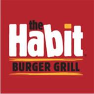 the-habit.jpg
