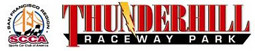 thunderhill-raceway.jpg
