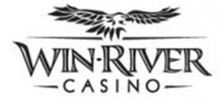 winriver-logo.jpg