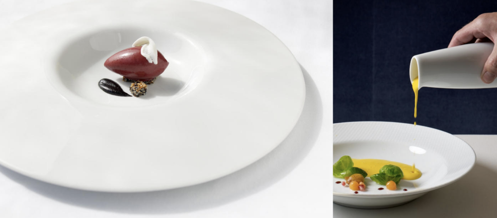 Smart-Alternative-Fuels-The-French-Laundry-Plated-Food-II.png
